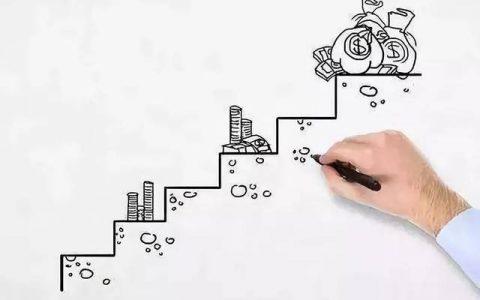 人生规划和目标管理的7个层级